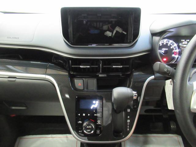 カスタムXリミテッド2 SA3 シートヒーター オートライト キーフリー アイドリングストップ アップグレードパック2(18枚目)