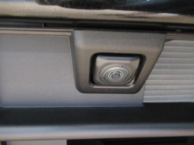 カスタムXリミテッド2 SA3 シートヒーター オートライト キーフリー アイドリングストップ アップグレードパック2(37枚目)