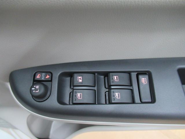 X Lパッケージ SA3 パノラマモニター 7インチナビ ドライブレコーダー USB入力端子 Bluetooth オートライト キーフリー アイドリングストップ アップグレードパック2(17枚目)