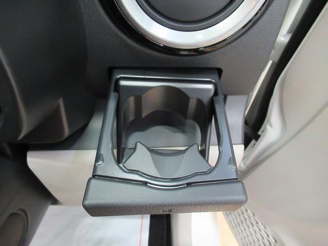 X Lパッケージ SA3 パノラマモニター 7インチナビ ドライブレコーダー USB入力端子 Bluetooth オートライト キーフリー アイドリングストップ アップグレードパック2(34枚目)