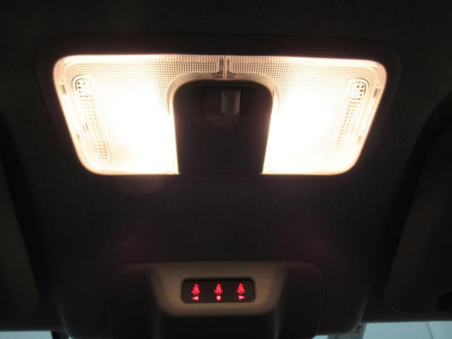 X Lパッケージ SA3 パノラマモニター 7インチナビ ドライブレコーダー USB入力端子 Bluetooth オートライト キーフリー アイドリングストップ アップグレードパック2(37枚目)