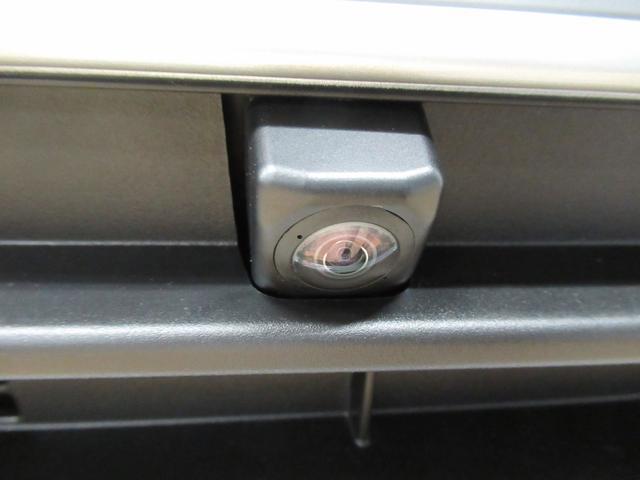 X Lパッケージ SA3 パノラマモニター 7インチナビ ドライブレコーダー USB入力端子 Bluetooth オートライト キーフリー アイドリングストップ アップグレードパック2(41枚目)
