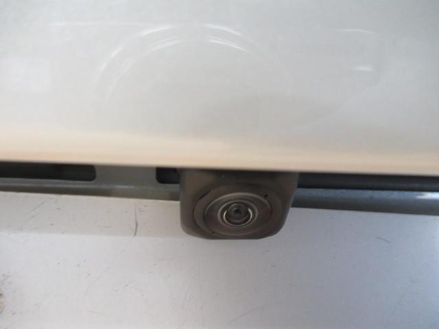 X Lパッケージ SA3 パノラマモニター 7インチナビ ドライブレコーダー USB入力端子 Bluetooth オートライト キーフリー アイドリングストップ アップグレードパック2(42枚目)