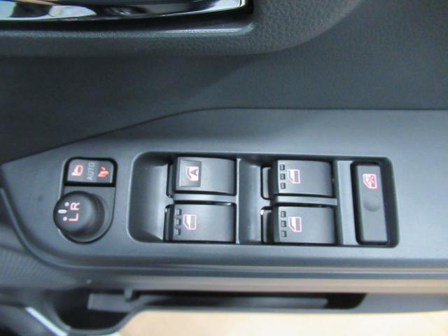 Gターボリミテッド SA3 パノラマモニター 7インチナビ 両側パワースライドドア USB入力端子 Bluetooth オートライト キーフリー アイドリングストップ アップグレードパック2(18枚目)
