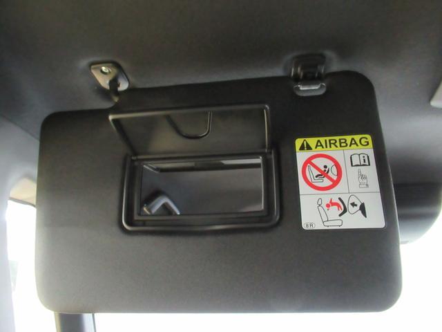 Gターボリミテッド SA3 パノラマモニター 7インチナビ 両側パワースライドドア USB入力端子 Bluetooth オートライト キーフリー アイドリングストップ アップグレードパック2(36枚目)