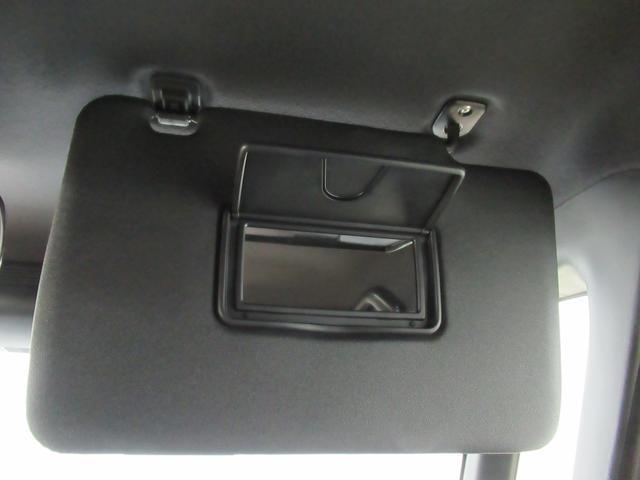 Gターボリミテッド SA3 パノラマモニター 7インチナビ 両側パワースライドドア USB入力端子 Bluetooth オートライト キーフリー アイドリングストップ アップグレードパック2(37枚目)