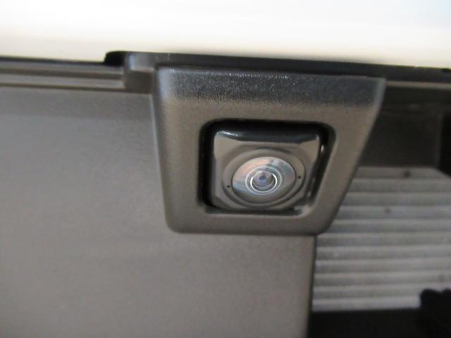 Gターボリミテッド SA3 パノラマモニター 7インチナビ 両側パワースライドドア USB入力端子 Bluetooth オートライト キーフリー アイドリングストップ アップグレードパック2(45枚目)