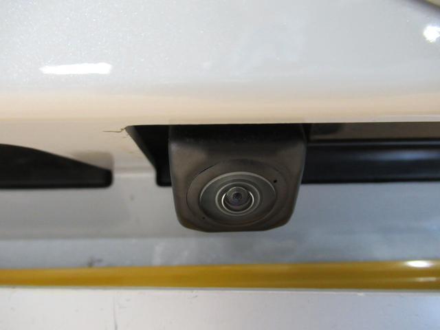 Gターボリミテッド SA3 パノラマモニター 7インチナビ 両側パワースライドドア USB入力端子 Bluetooth オートライト キーフリー アイドリングストップ アップグレードパック2(46枚目)