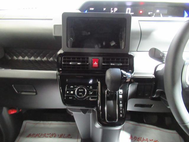 カスタムRSセレクション シートヒーター 両側パワースライドドア USB入力端子 オートライト キーフリー アイドリングストップ アップグレードパック(19枚目)
