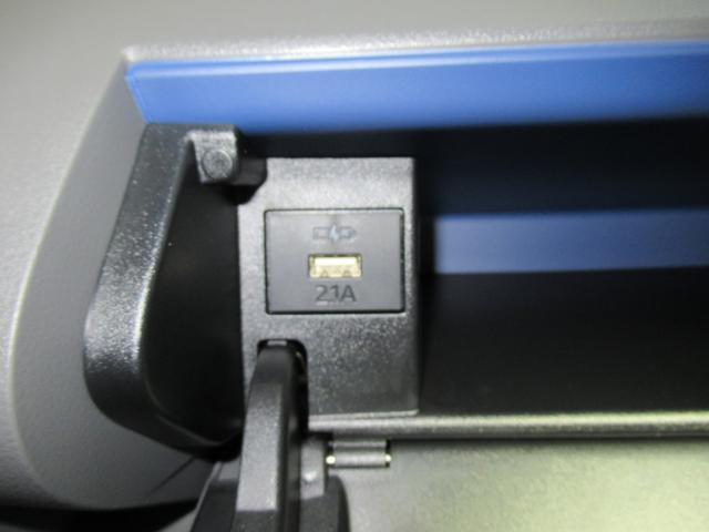 カスタムRSセレクション シートヒーター 両側パワースライドドア USB入力端子 オートライト キーフリー アイドリングストップ アップグレードパック(27枚目)