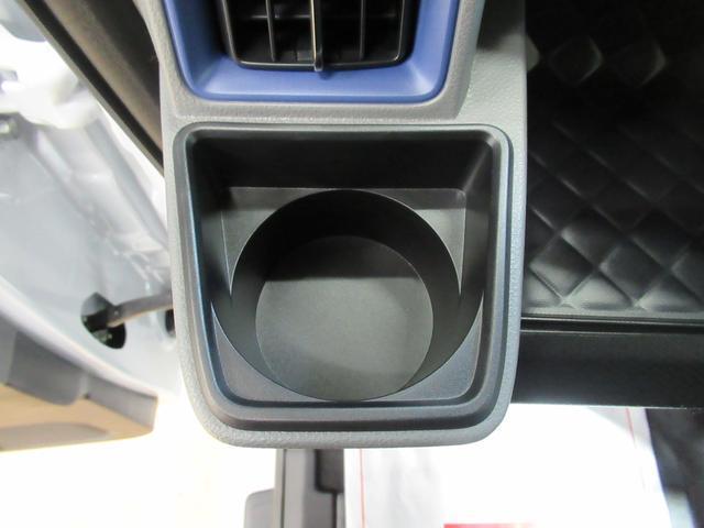 カスタムRSセレクション シートヒーター 両側パワースライドドア USB入力端子 オートライト キーフリー アイドリングストップ アップグレードパック(30枚目)