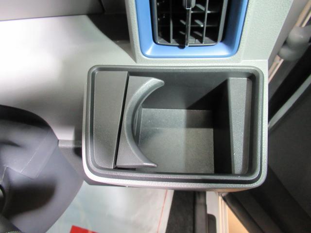 カスタムRSセレクション シートヒーター 両側パワースライドドア USB入力端子 オートライト キーフリー アイドリングストップ アップグレードパック(31枚目)