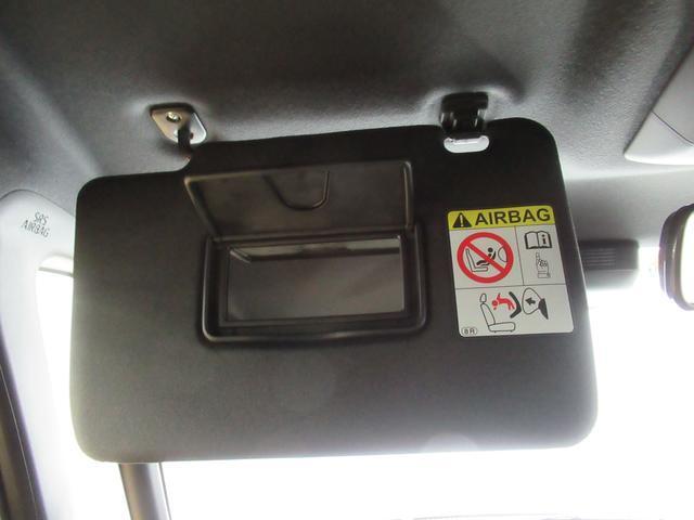 カスタムRSセレクション シートヒーター 両側パワースライドドア USB入力端子 オートライト キーフリー アイドリングストップ アップグレードパック(34枚目)