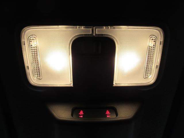 カスタムRSセレクション シートヒーター 両側パワースライドドア USB入力端子 オートライト キーフリー アイドリングストップ アップグレードパック(36枚目)