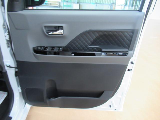 カスタムRSセレクション シートヒーター 両側パワースライドドア USB入力端子 オートライト キーフリー アイドリングストップ アップグレードパック(48枚目)