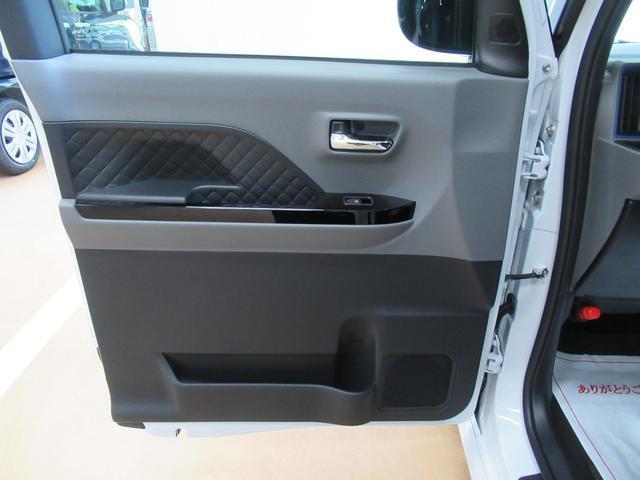 カスタムRSセレクション シートヒーター 両側パワースライドドア USB入力端子 オートライト キーフリー アイドリングストップ アップグレードパック(49枚目)