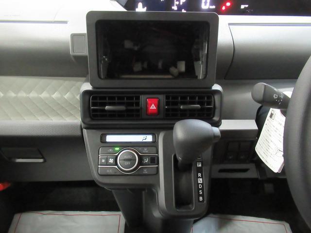 Xセレクション シートヒーター 両側パワースライドドア USB入力端子 オートライト キーフリー アイドリングストップ アップグレードパック2(19枚目)