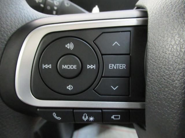 Xセレクション シートヒーター 両側パワースライドドア USB入力端子 オートライト キーフリー アイドリングストップ アップグレードパック2(23枚目)