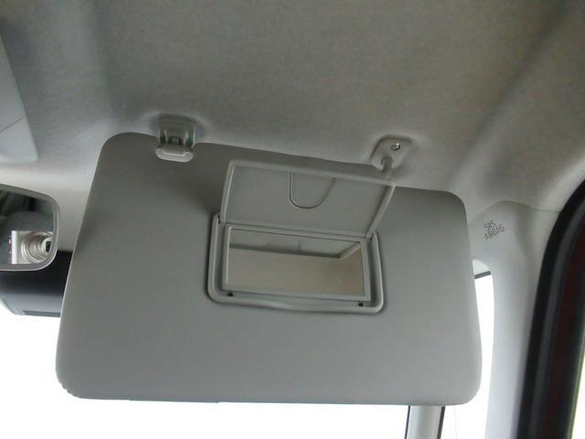 Xセレクション シートヒーター 両側パワースライドドア USB入力端子 オートライト キーフリー アイドリングストップ アップグレードパック2(33枚目)