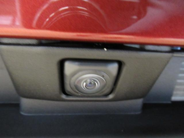 Xセレクション シートヒーター 両側パワースライドドア USB入力端子 オートライト キーフリー アイドリングストップ アップグレードパック2(41枚目)