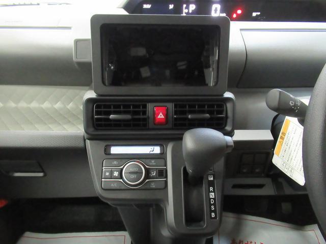 Xセレクション シートヒーター 左側パワースライドドア USB入力端子 オートライト キーフリー アイドリングストップ アップグレードパック(19枚目)