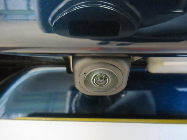 Xセレクション シートヒーター 左側パワースライドドア USB入力端子 オートライト キーフリー アイドリングストップ アップグレードパック(40枚目)