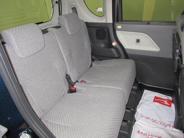 Xセレクション シートヒーター 左側パワースライドドア USB入力端子 オートライト キーフリー アイドリングストップ アップグレードパック(45枚目)