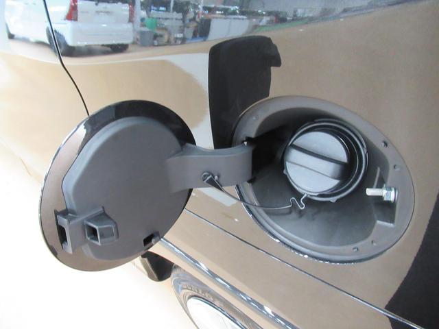 G ドライブレコーダー 両側パワースライドドア オートライト キーフリー アイドリングストップ アップグレードパック2(8枚目)