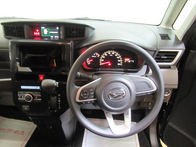 G ドライブレコーダー 両側パワースライドドア オートライト キーフリー アイドリングストップ アップグレードパック2(14枚目)