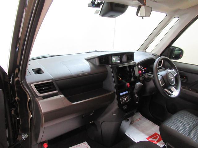 G ドライブレコーダー 両側パワースライドドア オートライト キーフリー アイドリングストップ アップグレードパック2(15枚目)