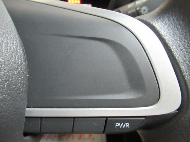 G ドライブレコーダー 両側パワースライドドア オートライト キーフリー アイドリングストップ アップグレードパック2(24枚目)