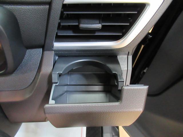 G ドライブレコーダー 両側パワースライドドア オートライト キーフリー アイドリングストップ アップグレードパック2(29枚目)