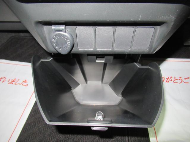 G ドライブレコーダー 両側パワースライドドア オートライト キーフリー アイドリングストップ アップグレードパック2(30枚目)