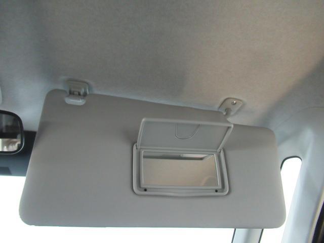 G ドライブレコーダー 両側パワースライドドア オートライト キーフリー アイドリングストップ アップグレードパック2(32枚目)