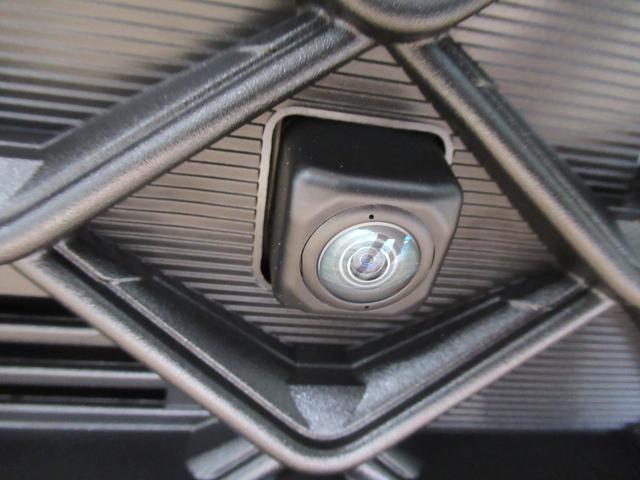 G ドライブレコーダー 両側パワースライドドア オートライト キーフリー アイドリングストップ アップグレードパック2(39枚目)