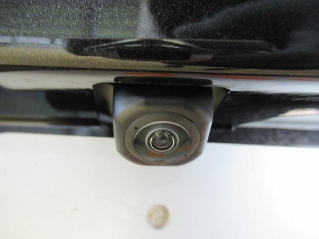 G ドライブレコーダー 両側パワースライドドア オートライト キーフリー アイドリングストップ アップグレードパック2(40枚目)