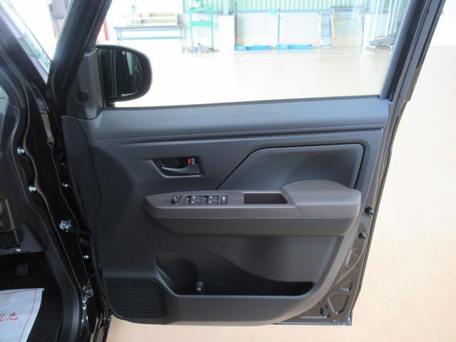 G ドライブレコーダー 両側パワースライドドア オートライト キーフリー アイドリングストップ アップグレードパック2(45枚目)