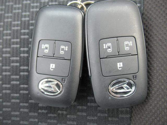 G ドライブレコーダー 両側パワースライドドア オートライト キーフリー アイドリングストップ アップグレードパック2(49枚目)