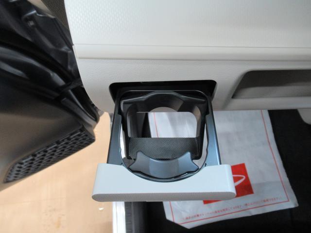 Xリミテッド2 SA3 シートヒーター オートライト キーフリー アイドリングストップ アップグレードパック(27枚目)