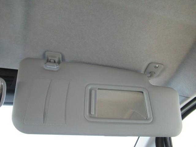 Xリミテッド2 SA3 シートヒーター オートライト キーフリー アイドリングストップ アップグレードパック(31枚目)