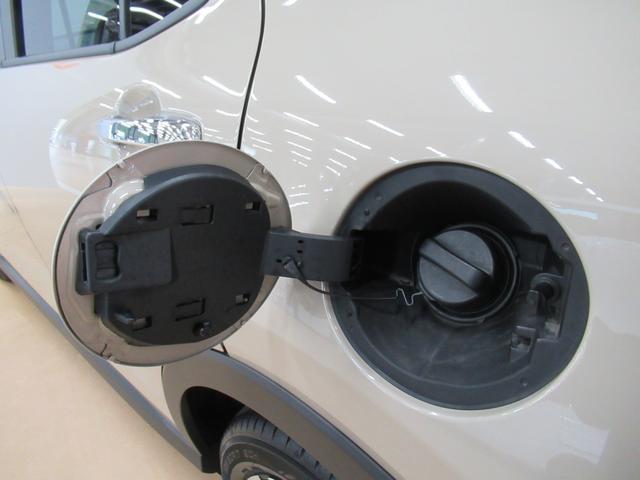 G パノラマモニター 9インチディスプレイオーディオ シートヒーター USB入力端子 Bluetooth オートライト キーフリー アイドリングストップ アップグレードパック2(8枚目)