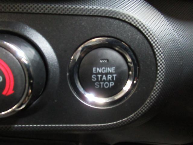 G パノラマモニター 9インチディスプレイオーディオ シートヒーター USB入力端子 Bluetooth オートライト キーフリー アイドリングストップ アップグレードパック2(16枚目)