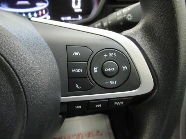 G パノラマモニター 9インチディスプレイオーディオ シートヒーター USB入力端子 Bluetooth オートライト キーフリー アイドリングストップ アップグレードパック2(24枚目)
