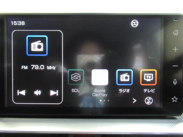 G パノラマモニター 9インチディスプレイオーディオ シートヒーター USB入力端子 Bluetooth オートライト キーフリー アイドリングストップ アップグレードパック2(27枚目)