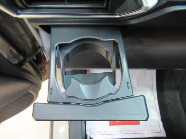 G パノラマモニター 9インチディスプレイオーディオ シートヒーター USB入力端子 Bluetooth オートライト キーフリー アイドリングストップ アップグレードパック2(32枚目)