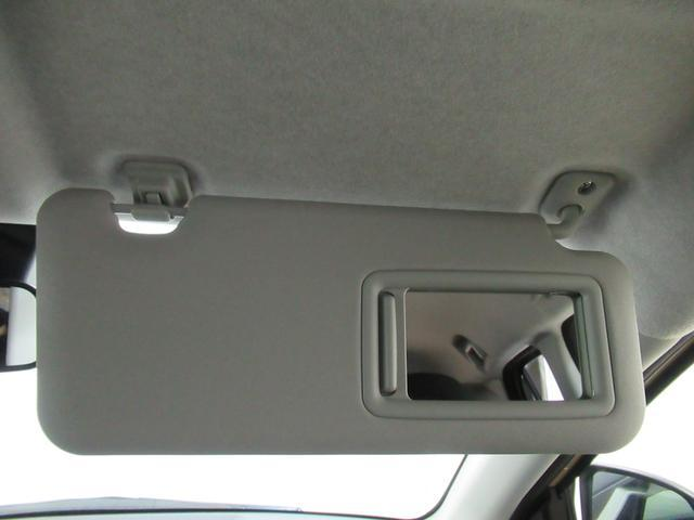 G パノラマモニター 9インチディスプレイオーディオ シートヒーター USB入力端子 Bluetooth オートライト キーフリー アイドリングストップ アップグレードパック2(37枚目)