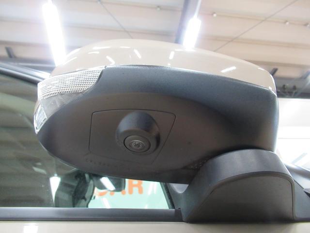 G パノラマモニター 9インチディスプレイオーディオ シートヒーター USB入力端子 Bluetooth オートライト キーフリー アイドリングストップ アップグレードパック2(42枚目)