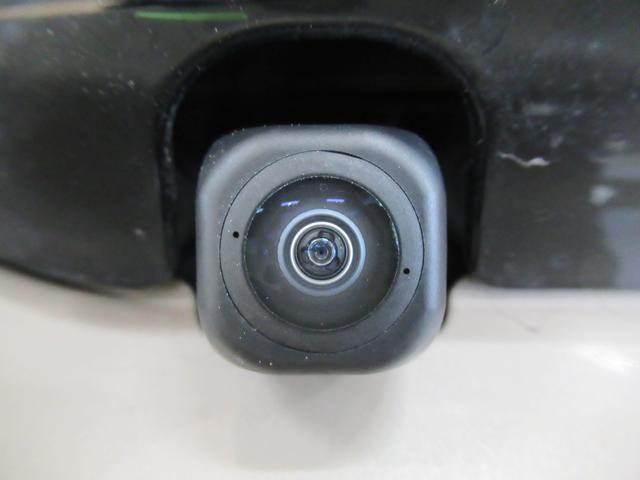 G パノラマモニター 9インチディスプレイオーディオ シートヒーター USB入力端子 Bluetooth オートライト キーフリー アイドリングストップ アップグレードパック2(45枚目)