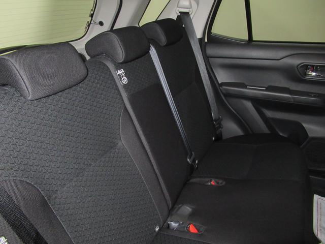 G パノラマモニター 9インチディスプレイオーディオ シートヒーター USB入力端子 Bluetooth オートライト キーフリー アイドリングストップ アップグレードパック2(50枚目)