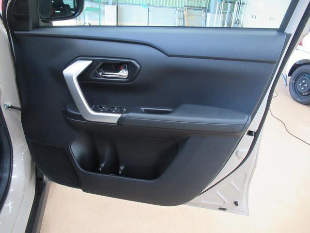 G パノラマモニター 9インチディスプレイオーディオ シートヒーター USB入力端子 Bluetooth オートライト キーフリー アイドリングストップ アップグレードパック2(51枚目)